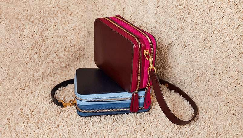 Bags Of Joy