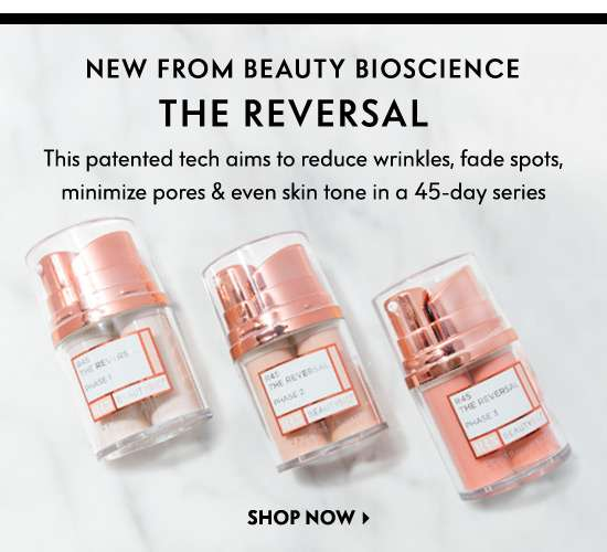 Beauty Bioscience