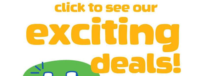 Click to see our exciting deals!