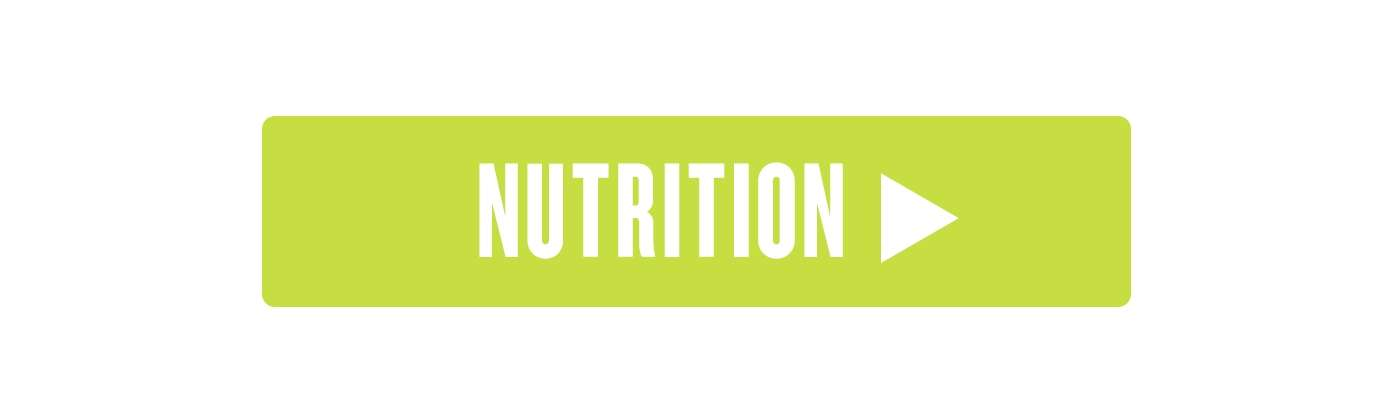 Shop All Nutrition