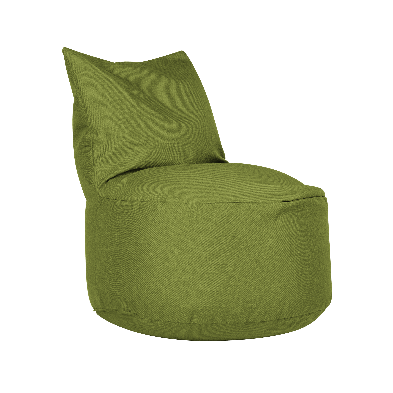Outdoor Bean Bags Bq