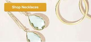 Shop Neckalaces
