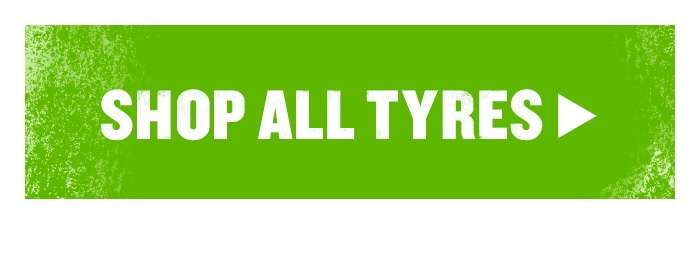 Shop all Tyres