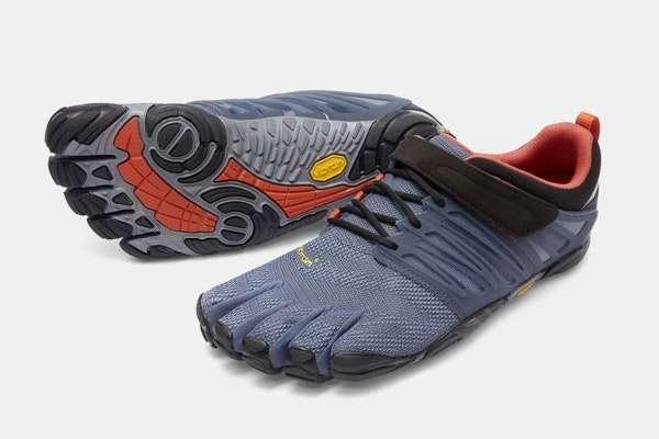 vibram-fivefingers-v-train-shoes