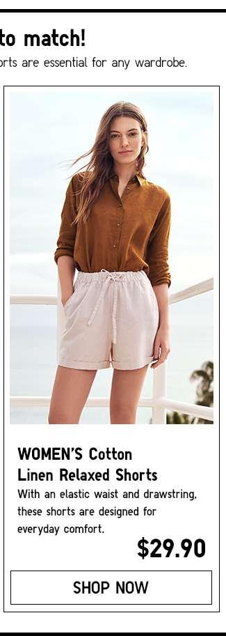 Shop Men's Linen Cotton Shirts