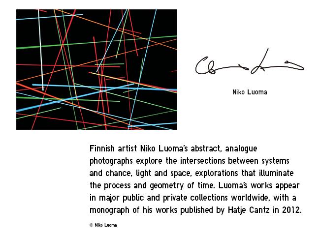 SPRZ NY Niko Luoma Active Collection