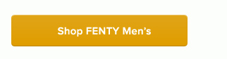 Shop FENTY Men's