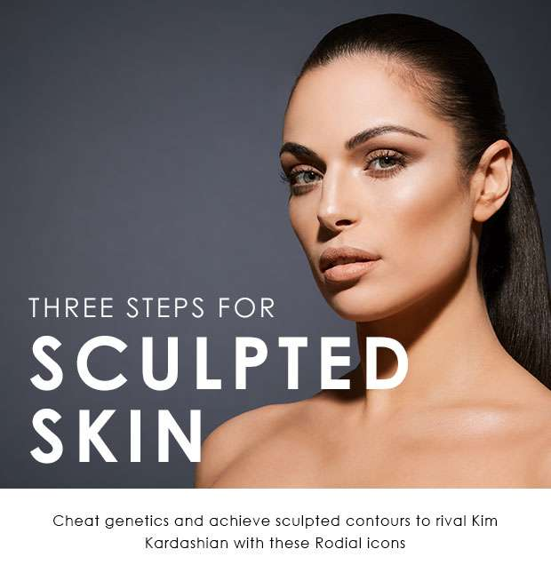 Three_Steps_To_Sculpted_Skin
