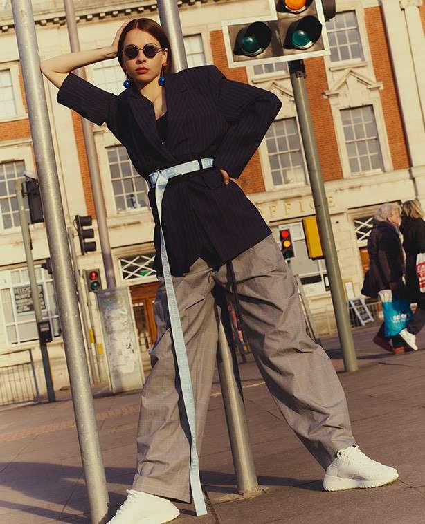 Selfridges Loves: how streetwear is setting the fashion agenda