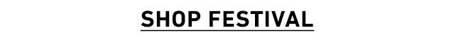 Shop Festival