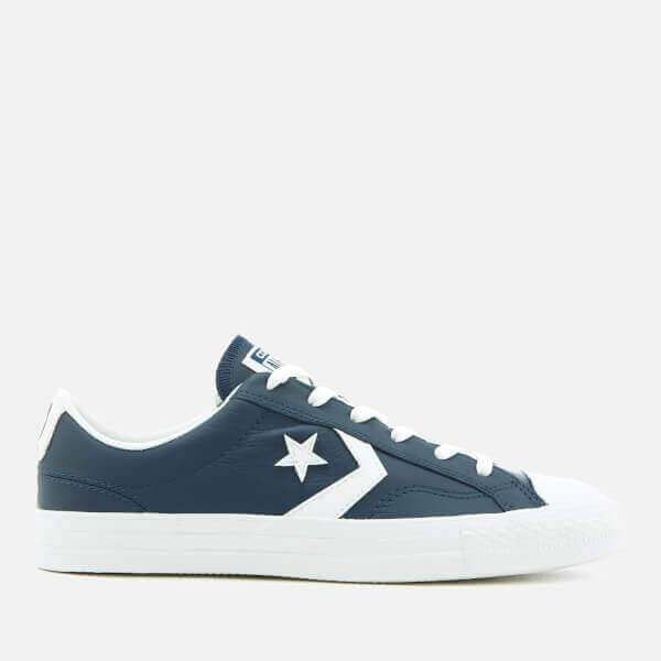 Converse Men's Star Player Ox Trainers