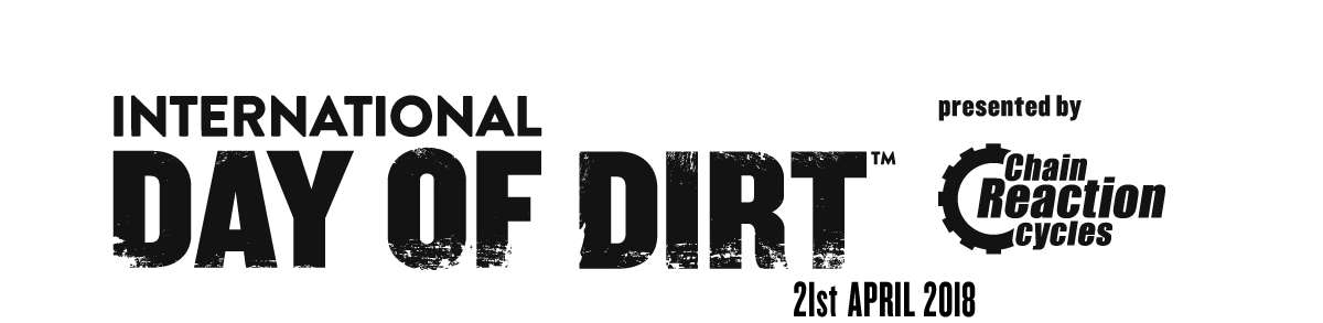 Day of Dirt
