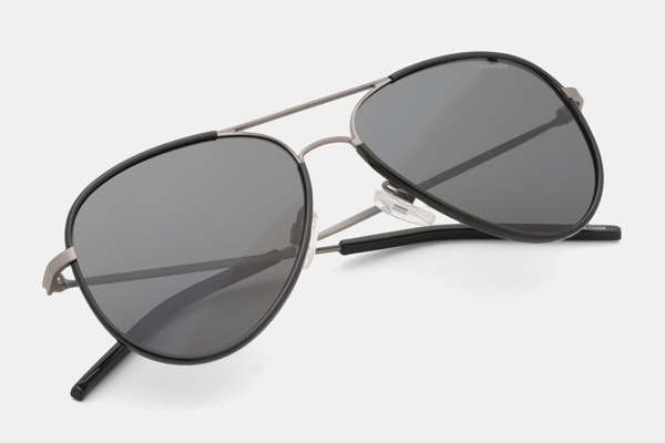 polaroid-lightweight-polarized-aviator-sunglasses