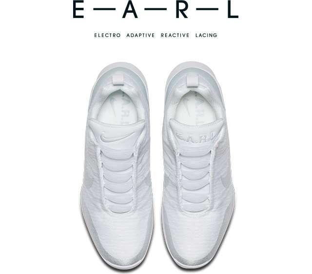 E—A—R—L
