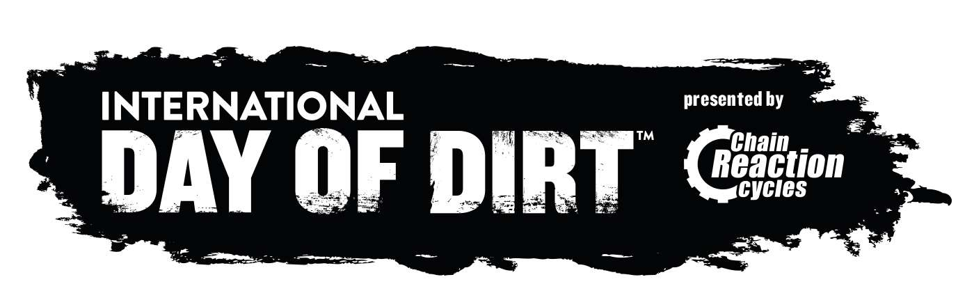 International Day of Dirt