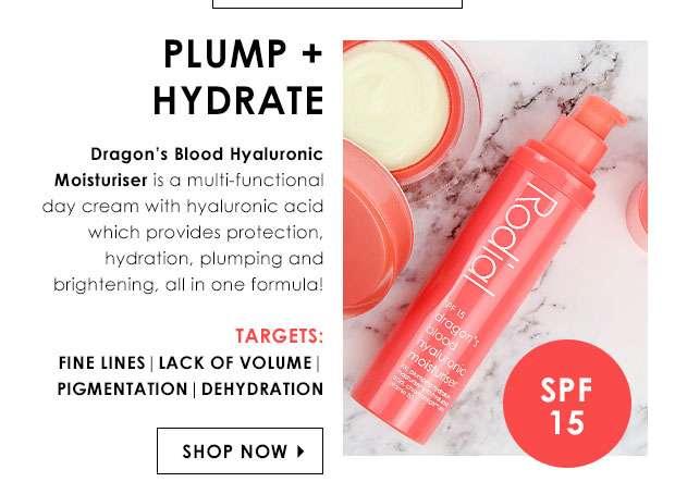 Dragons_Blood_Hyaluronic_Moisturiser