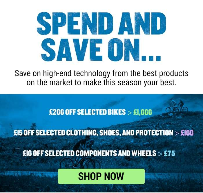 Save on high-end technology from the best products on the market to make this season your best