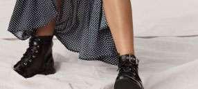 Willa dress | Shop Now