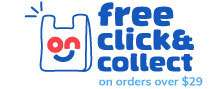 free click collect