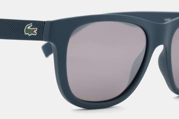lacoste-l848s-sunglasses