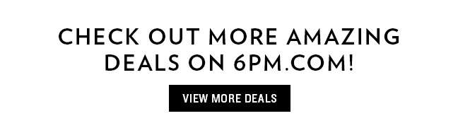 6pm Deals