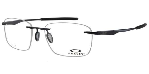 Oakley OX5115 WINGFOLD EVS
