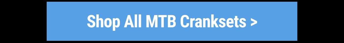MTB Cranksets