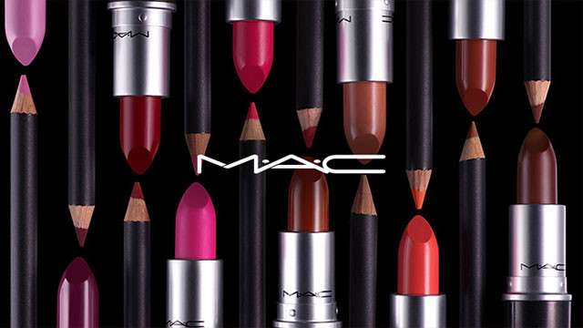 Mad about MAC