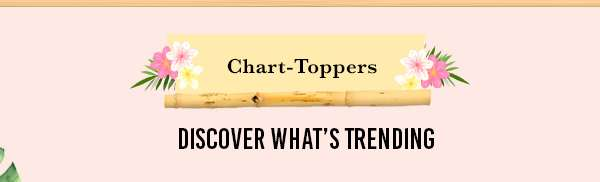 Chart-Toppers