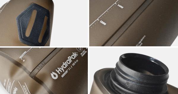 hydrapak-seeker
