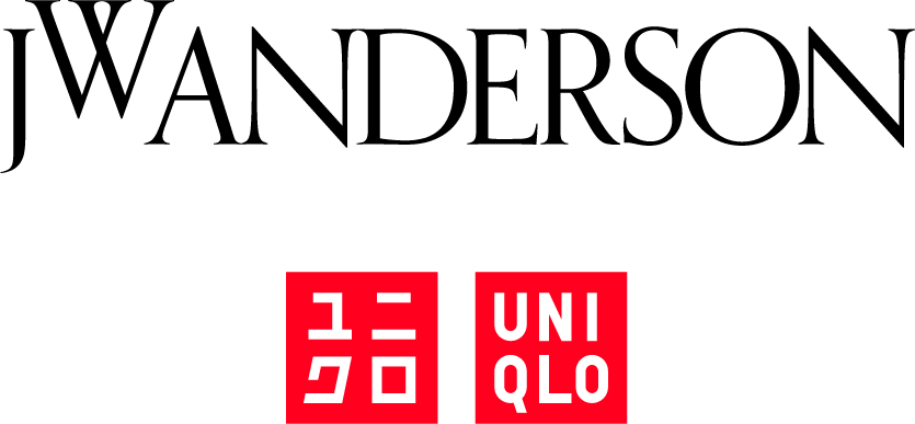 Full UNIQLO x JW ANDERSON 2018 Spring/Summer Collection now available online and Orchard Central