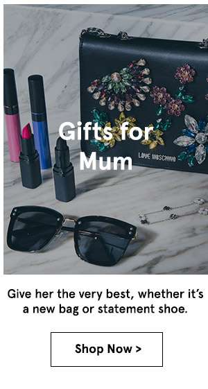 Gifts for mom. Shop Now.