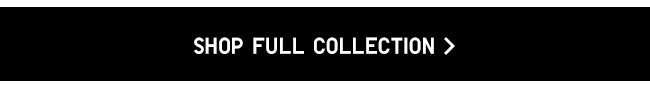 Shop UTGP 2018 Marvel UT Collection