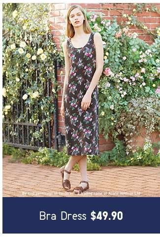 c2e3156124 Relaco Shorts · Shop Women s Studio Sanderson for Uniqlo Collection. Bra  Dress