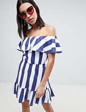 ASOS DESIGN sundress