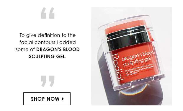 Dragons_Blood_Scultping_Gel
