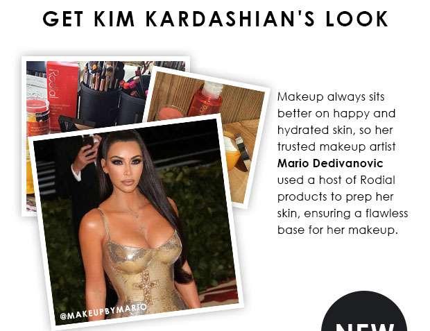 Met_Gala_Get_Kim_Kardashians_Look