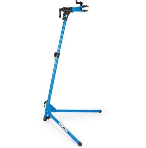 Park Tool Home Mechanic Repair Stand PCS-10