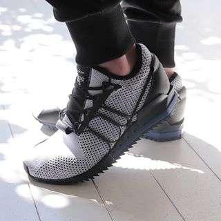 Y-3 Harigane📸: @acacia_clothing---#adidas #Y3 #YohjiYamamoto #HARIGANE