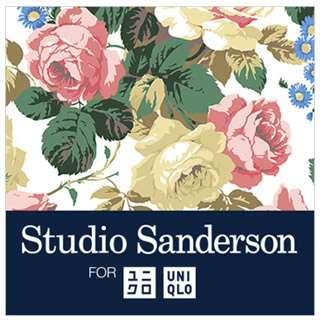 Studio Sanderson for UNIQLO