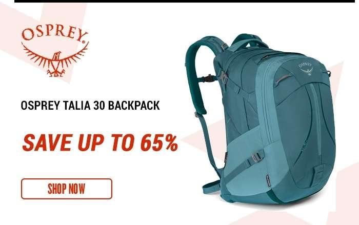 Osprey Talia 30 Backpack