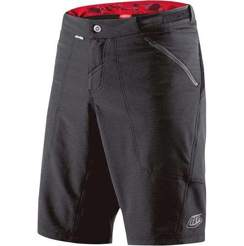 Troy Lee Designs Skyline MTB Shorts