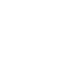 Jetstar.com Price Beat Guarantee