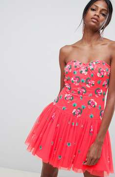 ASOS EDITION Dress