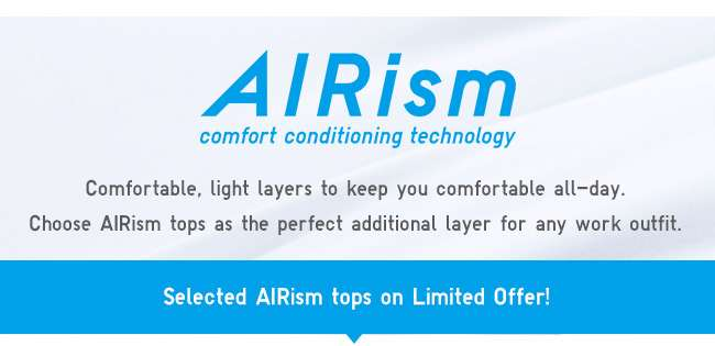 Shop AIRsim Limited Offers