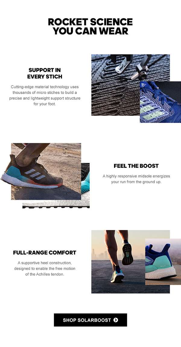 SHOP SOLARBOOST