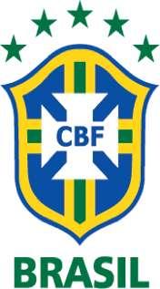 CBF | BRASIL