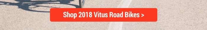 Shop 2018 Vitus Road Bikes