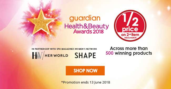 Browse and shop for the award winning products!