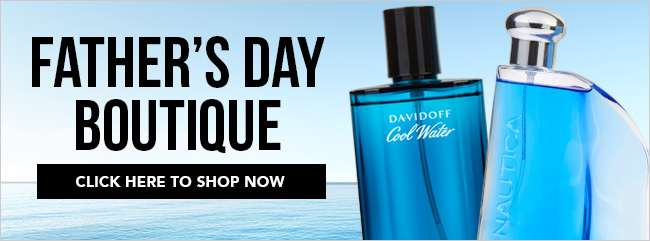 Father's Day Boutique